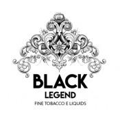 BLACK LEGEND  (8)