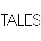 TALES (6)