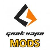 MODS (15)