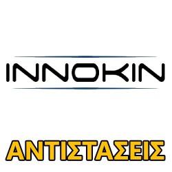 ΑΝΤΙΣΤΑΣΕΙΣ-PODS