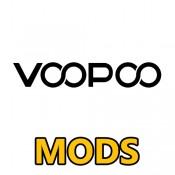 MODS (8)