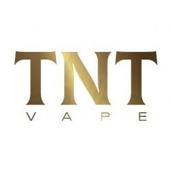 TNT FLAVOUR SHOTS