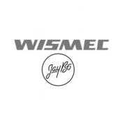 WISMEC (1)