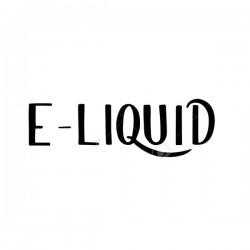 E-LIQUIDS ΑΝΑΛΥΤΙΚΑ