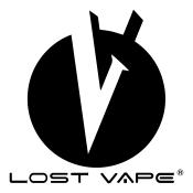 LOST VAPE (4)
