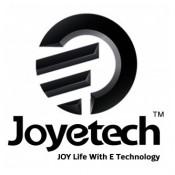 JOYETECH (8)