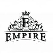 EMPIRE FLAVOURS (5)