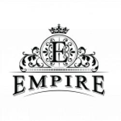 EMPIRE FLAVOURS