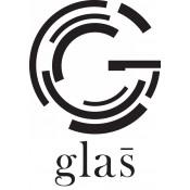 GLAS (3)