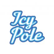 ICY POLE (4)