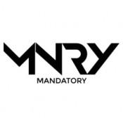 MANDATORY (3)