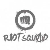 RIOT SQUAD (13)