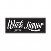WICK LIQUOR (4)