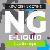 ALTER EGO NICOTINE SALT (12)