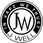 JWELL (7)