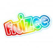 ELIQUID FRANCE FRUIZEE (8)