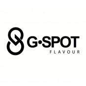 G-SPOT (6)