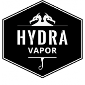 HYDRA VAPOR (5)