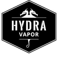 HYDRA VAPOR