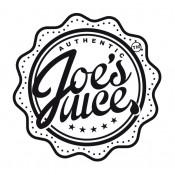 JOES JUICE (11)