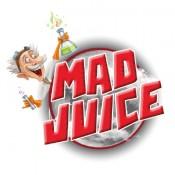 MAD JUICE (14)