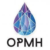 OPMH (8)