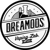 DREAMODS (6)