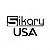SIKARY (8)
