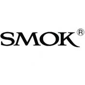SMOK (8)