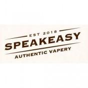 SPEAKEASY (6)
