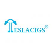 TESLACIGS (0)