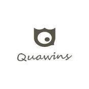 QUAWINS (12)