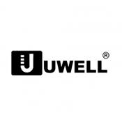 UWELL (1)