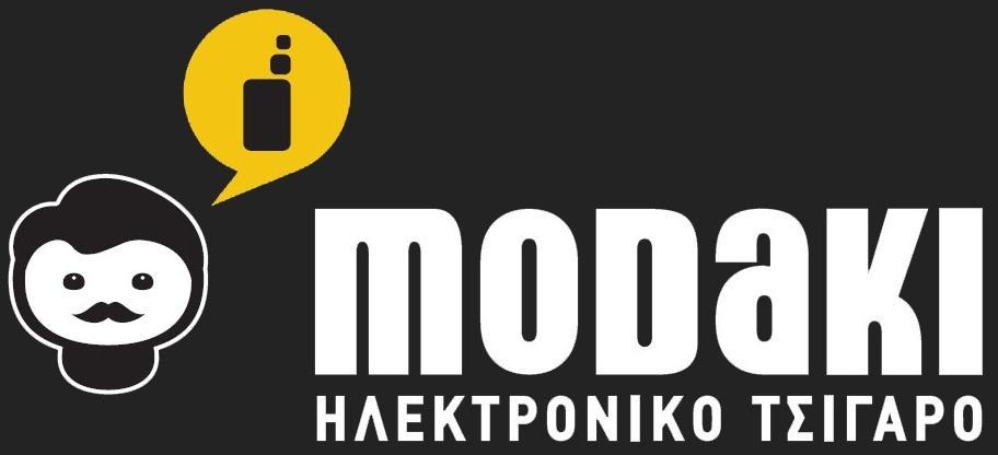 modaki.gr