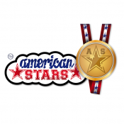 AMERICAN STARS (21)