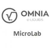 OMNIA MICROLAB (13)