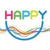 HAPPY (4)