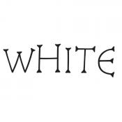 WHITE FLAVOUR SHOTS (4)