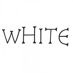 WHITE FLAVOUR SHOTS